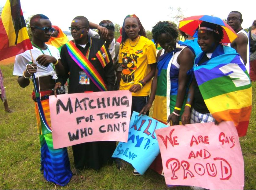 ugandagay
