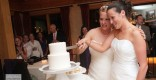 wedding_lesbian_sliders