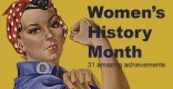 women's-herstory