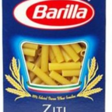 """Italy's #1 Pasta"" flops with chairman's homophobic remarks."