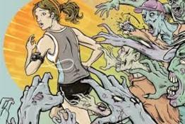 zombies and the art of zen