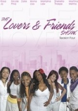 Lovers and Friends, season 4
