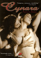Cynara lesbian erotic short film